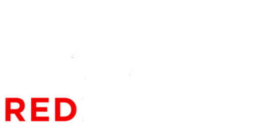 cropped-red-buffalo